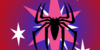 :iconspiders-and-magic: