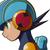 :iconspiders123: