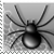 :iconspidersstamp1: