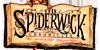 :iconspiderwick-fans:
