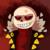 :iconspiderwolfarts: