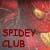 :iconspidey-club: