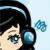 :iconspiffy-lil-z: