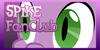 :iconspikefanclub: