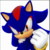 :iconspikes-the-hedgehog: