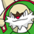 :iconspikeychesnaught: