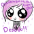 :iconspilt-personality: