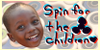 :iconspin-4-the-children: