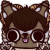 :iconspindl3-wolf:
