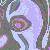 :iconspinetooth: