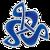 :iconspinosaurus8484: