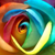 :iconspinx-v: