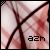 :iconspinxcycle: