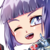 :iconspiny21works: