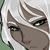 :iconspinysaur: