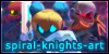 :iconspiral-knights-art: