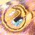 :iconspiral-nine: