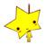 :iconspiralbird: