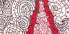 :iconspirals-and-swirls: