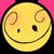 deviantart helpplz emoticon spiralsmileplz