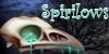 :iconspirit-hollow-rpg: