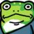:iconspirit-of-the-frog: