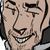 :iconspirit-of-the-kokiri: