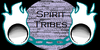 :iconspirit-tribes: