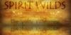 :iconspirit-wilds: