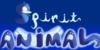 :iconspiritanimal-fanclub: