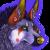 :iconspiritpaintedwolf: