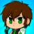 :iconspiritwolf-chan:
