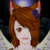 :iconspiritwolf7777: