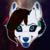:iconspiritwwolf: