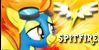 :iconspitfire-fanclub:
