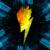 :iconspitfire-mk: