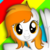 :iconspitfire-the-fire: