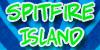 :iconspitfireisland: