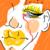 :iconspitweasel: