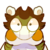 :iconspizzlebobizzle: