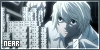 :iconspk--near-fc: