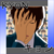 :iconspk1983: