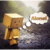 :iconspkkk-gfx: