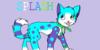 :iconsplash-fans: