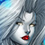 :iconsplashcolors: