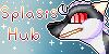 :iconsplasis-hub: