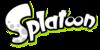 :iconsplatoonfans: