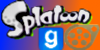 :iconsplatoongmodsfmgroup: