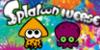 :iconsplatooniverseclub: