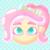 :iconsplatoonsamurai: